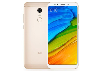 redmi 5 plus gold.jpg