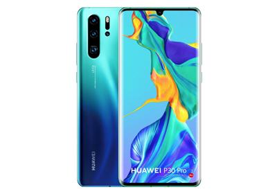 huawei p30 pro blue.jpg