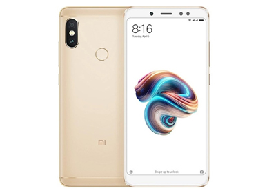 redmi note gold.jpg