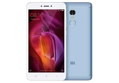 redmi note 4 blue.jpg