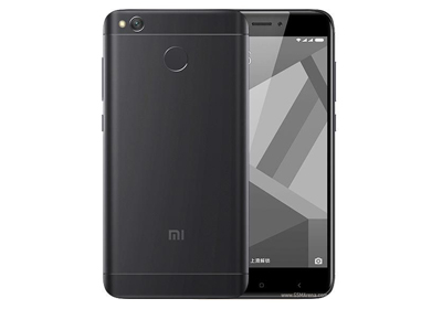 redmi 4x black.jpg