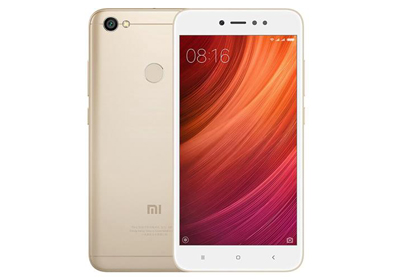 redmi note 5a gold.jpg