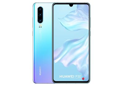 huawei p30 crystal.jpg