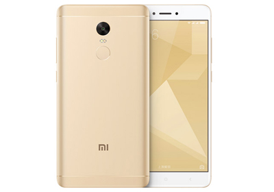 redmi note 4x gold.jpg