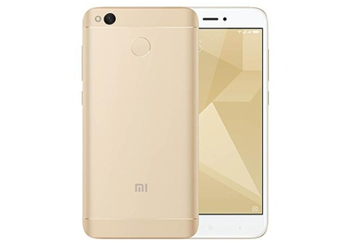 redmi 4x gold.jpg