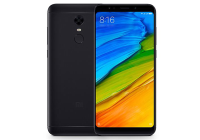 redmi 5 plus black.jpg