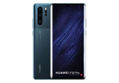 huawei p30 pro dark blue.jpg