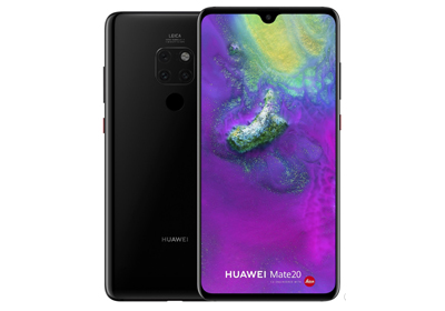huawei mate 20 black.jpg