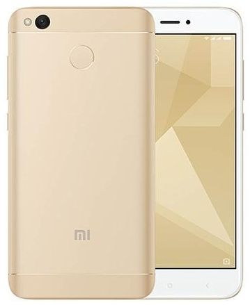 global-version-xiaomi-redmi-4x-3gb-32gb-smartphone---gold-1571990017234._w500_.jpg