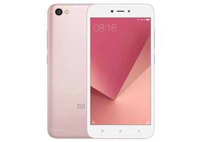 redmi note 5a rose gold.jpg
