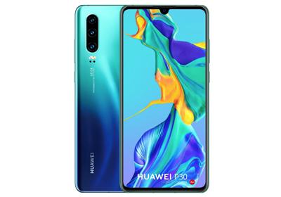 huawei p30 blue.jpg