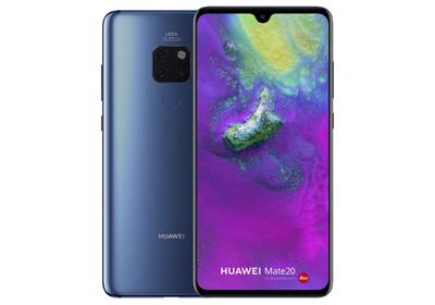 huawei mate 20 blue.jpg