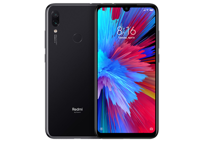 redmi note 7 black.jpg