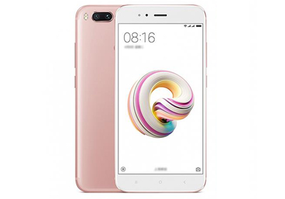redmi 5x rose gold.jpg