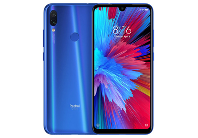 redmi note 7 blue.jpg