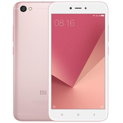 xiaomi-redmi-note-5a-5-5-inch-2gb-16gb-smartphone-rose-gold-1571971575292._w500_.jpg