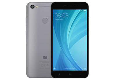 redmi note 5a dark grey.jpg