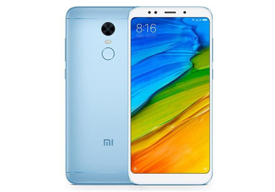 redmi 5 plus blue.jpg