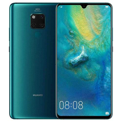 huawei-mate-20x-5g-7-2-inch-8gb-256gb-smartphone-emerald-green-1571991505100._w500_.jpg