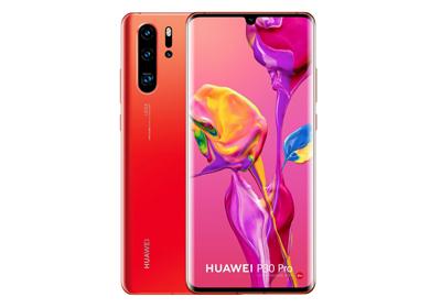 huawei p30 pro orange.jpg