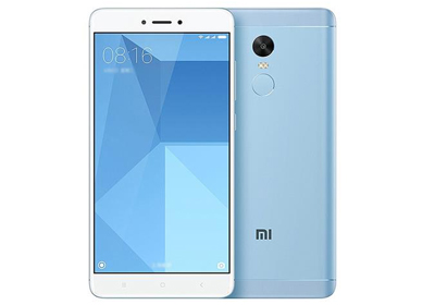 redmi note 4x blue.jpg