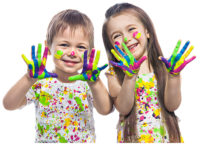 Choose Quality Daycare – Professional Has Some Good Ones