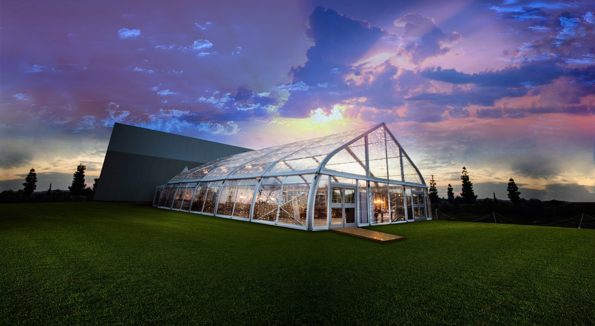 Clear-Tent-panoramic-view.jpg