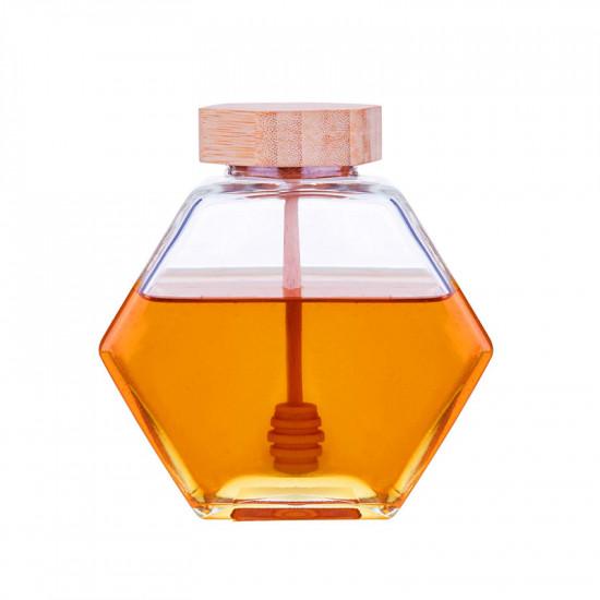 Hexagonal honey bottle (4)-550x550.jpg