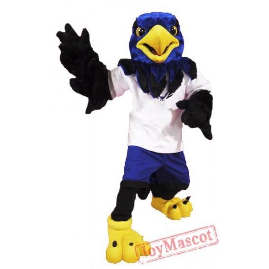 mascot-costumes-6823571064-550x550h.jpg