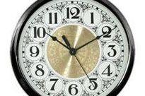 Large quartz clock insert CP.jpg