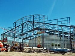 Commercial Steel Building-Facility Builders.jpg