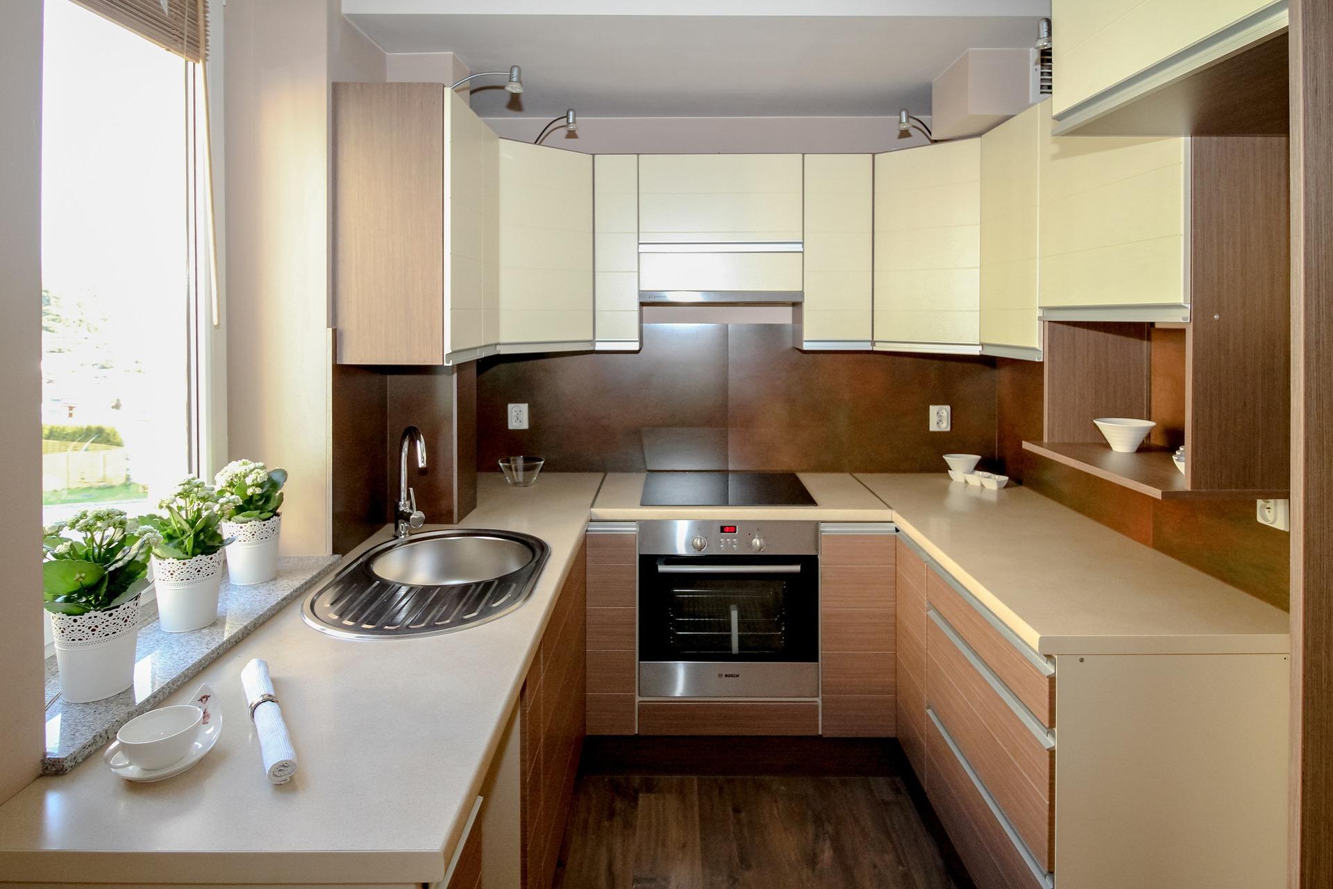 kuchnia w mieszkaniu.jpg