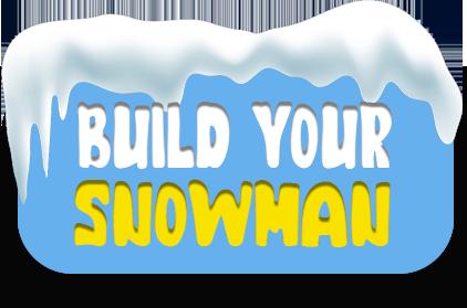 buildyoursnowmanbutton.png