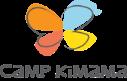 Kimama_Logo.png