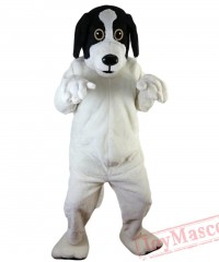 mascot-costumes-0049-32-200x240h.jpg