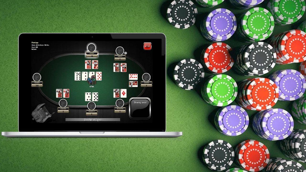 online-poker-iamge-new-1-1280x720.jpg