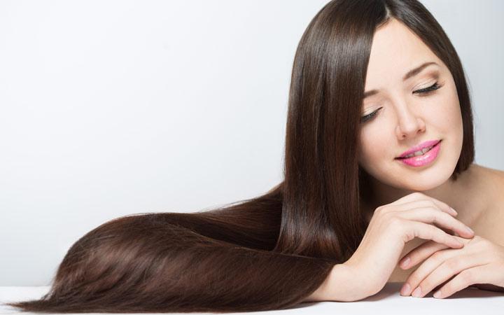 Hair-Rebonding_2c843ccc-6854-4ea9-9afa-00f1af8e339f_1024x1024.jpg