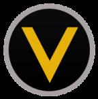 V.png