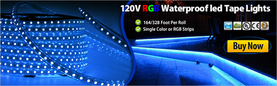 110V-LED-tape-lights.jpg