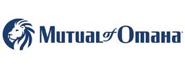 MutualofOmaha-Logo.jpg