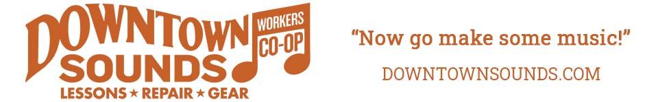 downtown sounds sponsorship banner.jpg