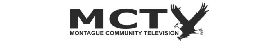 mctv sponsorship banner.jpg