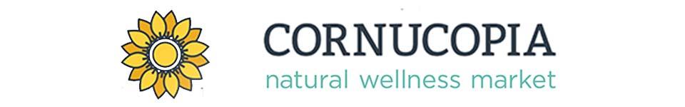 cornacopia sponsorship banner.jpg
