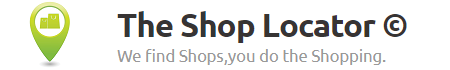 The-shop-Locator_brand-logo.png