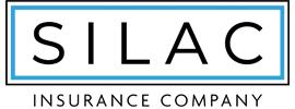 SILAC-annuities.jpg