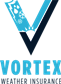 VortexLogo_Final (002).png
