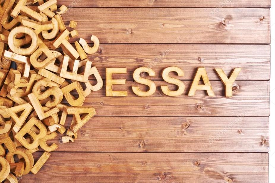 depositphotos_69282339-stock-photo-word-essay-made-with-wooden.jpg