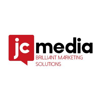 JMC-logo-FINAL-SML.jpg