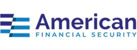 American_Financial_Security_Mediare_Supplement.jpg
