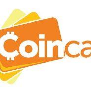 coincards.jpeg